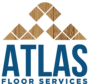 Atlas Floor Services